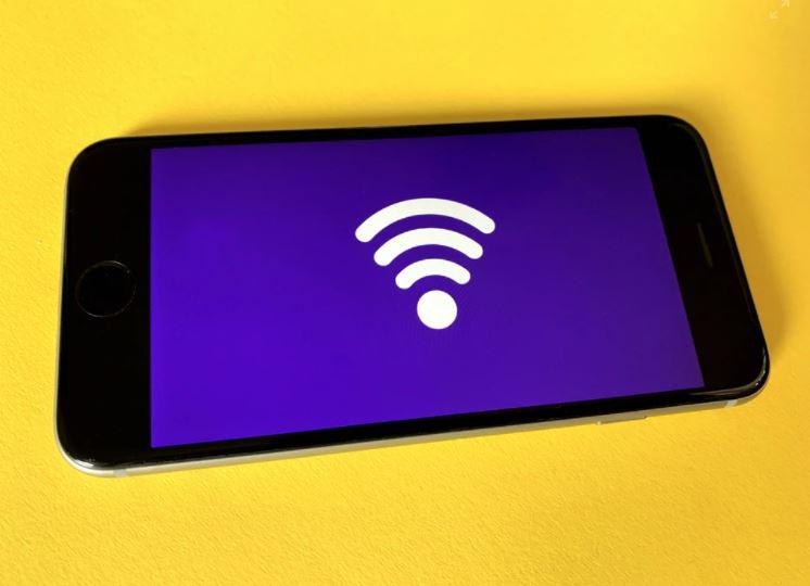 Le 6G, 50 fois plus rapides que la 5G